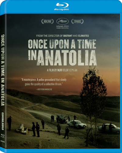 Once-Upon-a-Time-in-Anatolia-bluray-dvd-case
