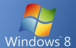 download windows 8 os free