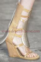 trend sepatu 2013