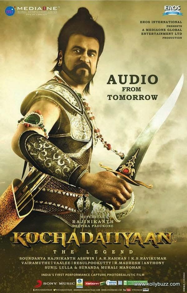http://3.bp.blogspot.com/-9Dr5b0aXLZk/UykF0q8uAJI/AAAAAAAACZs/zfo59ojLPS0/s1600/Rajinikanth_kochadaiyaan_-movie-poster2.jpg