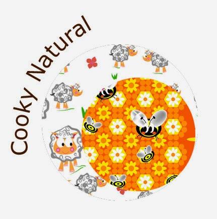 http://cookieschupis.blogspot.com.es/p/manoplas.html