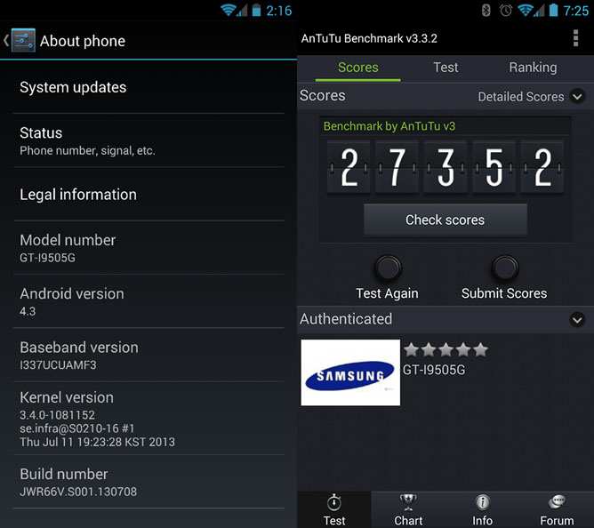 Android-4.3-for-Galaxy-S4