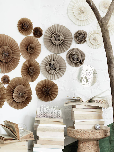 elle decor accessories