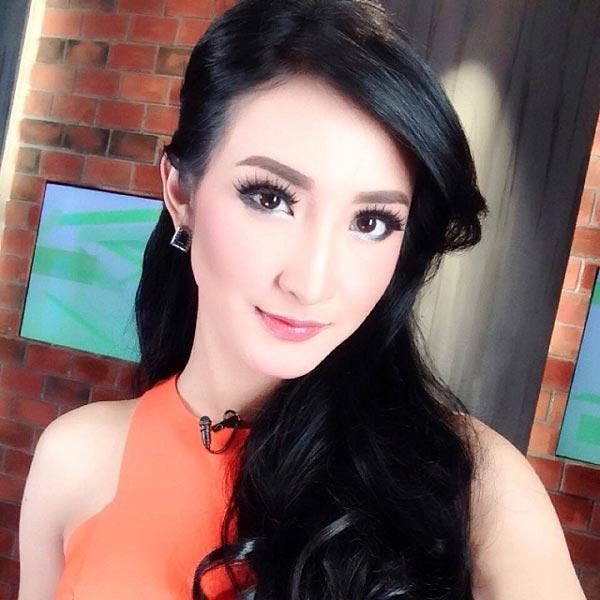 Chaca Thakya
