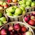 The Amazing Health Benefits Of Apples
