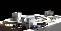 09-Steven-Holl-Wins-Qingdao-Culture-and-Art-Center-Competition