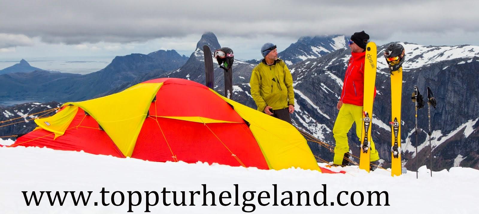 www.toppturhelgeland.com