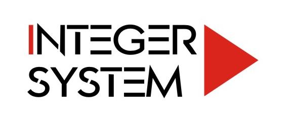 integer system
