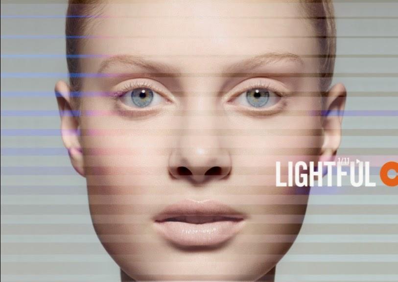 Lightful C