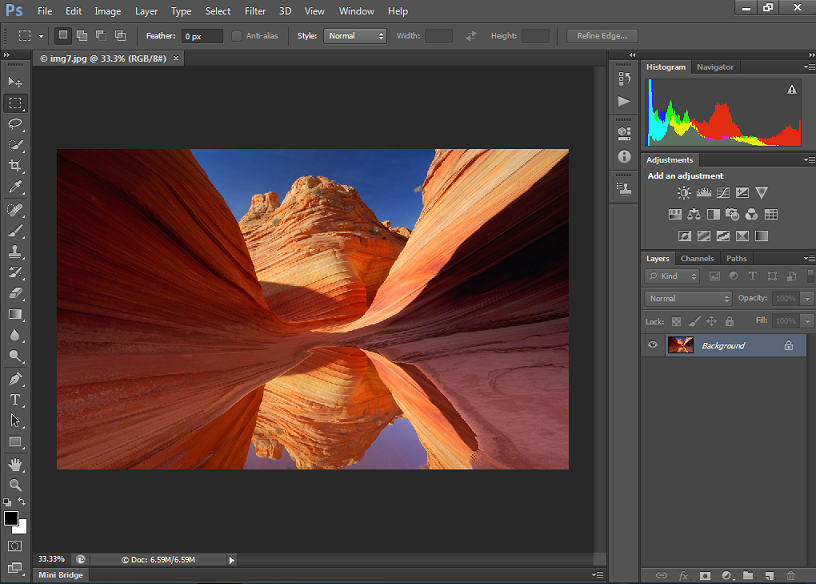 adobe photoshop cs6 13.0.1