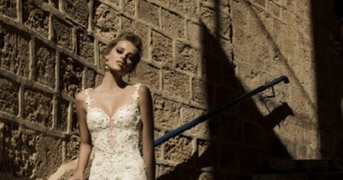 Wedding Dress Fast Delivery 77 Elegant