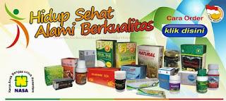 http://www.stockistnasajogja.com/2015/12/tanya-jawab-kesehatan.html