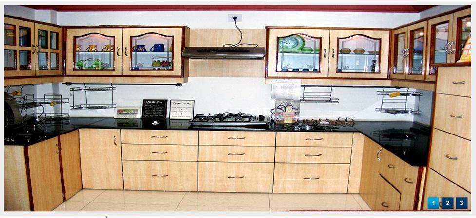 Very Best Kitchen Trolley 977 x 449 · 174 kB · jpeg