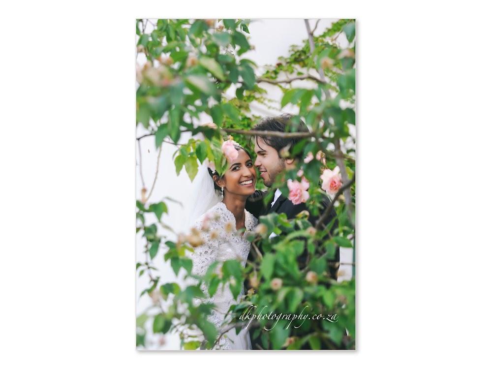 DK Photography last+slide-157 Imrah & Jahangir's Wedding  Cape Town Wedding photographer
