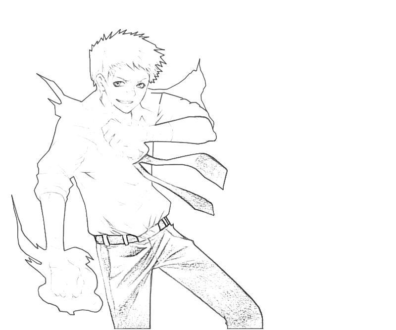 printable-ryohei-sasagawa-skill-coloring-pages