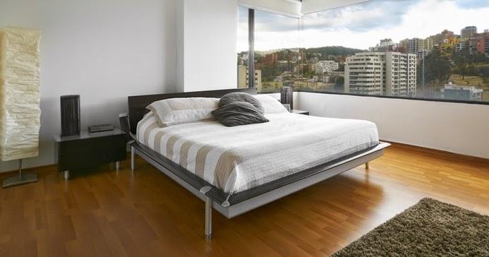 marzua la mejor orientaci n de la cama para dormir bien
