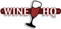 Instal Wine 1.5.15 di Ubuntu 12.10/12.04