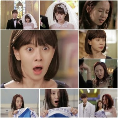 Download Korean Drama Emergency Couple Subtitle Indonesia
