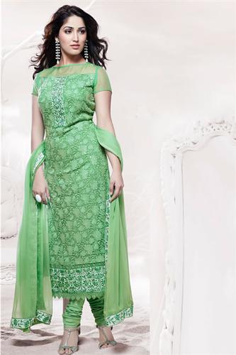 Pakistani Designer Clothes Salwar Kameez Designer Salwar Kameez Suits