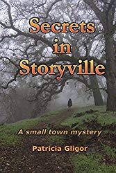 A Small Town Mystery