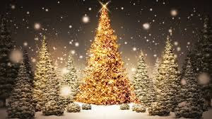 imagen de navidad 3