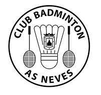 Club Badminton As Neves