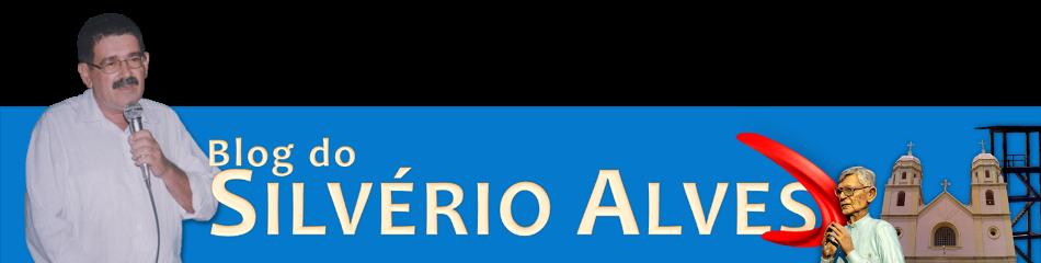 Blog do Silvério Alves