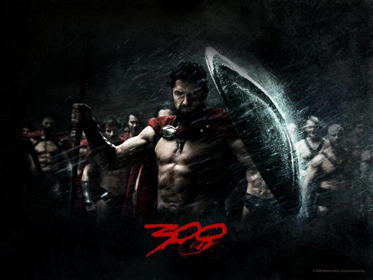 300 sparta