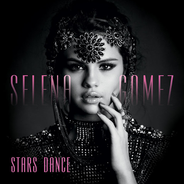 Traduzione testo download Like a Champion - Selena Gomez