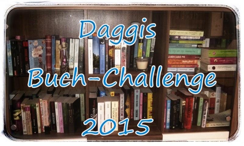 http://www.daggis-welt.de/18442/daggis-buch-challenge-2015/