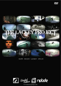 The Lackey Project