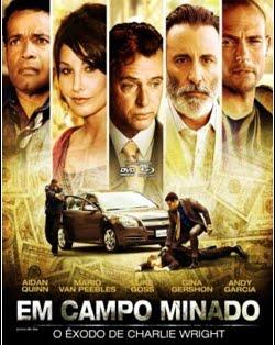 >Assistir Filme Em Campo Minado Online Dublado Megavideo