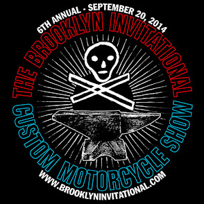 Brooklyn Invitational 6
