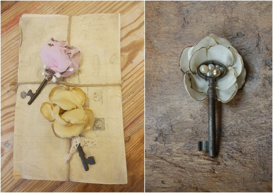 http://www.etsy.com/listing/76073895/vintage-key-boutonniere-with-fabric?ref=sr_gallery_1&sref=sr_7281991ea68f675cd4f74e5fb76b135e87a8ec99eabfbcec1ed1a25981d537a2_1336408999_14222475_skeleton_key&ga_search_query=skeleton+key+boutonniere&ga_view_type=gallery&ga_ship_to=ZZ&ga_min=0&ga_max=0&ga_search_type=handmade