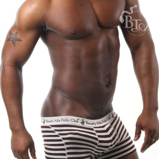 Lagos male escorts available for wealthy women