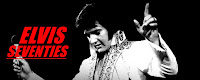 "VISITA IL BLOG ""ELVIS SEVENTIES"""