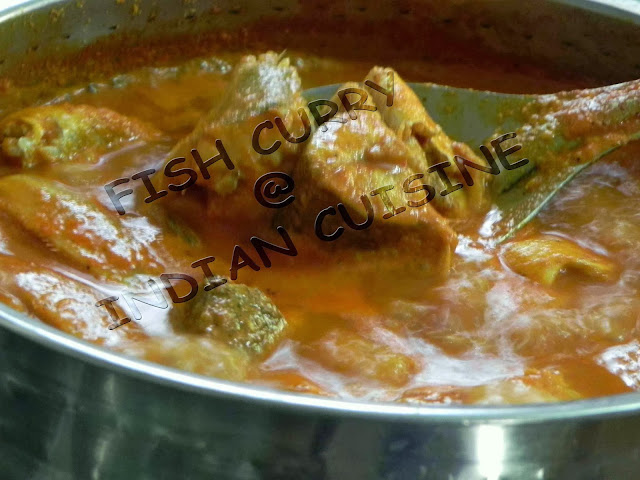 December 2011 delicious healthy home made indian food recipes fish oil is a natural solution to revitalize aging skin promote more vibrant and youthful skin prevent eczema and psoriasis fish is leaner than meat forumfinder Image collections