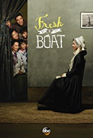 Fresh Off the Boat S04E17 Let Me Go, Bro Online Putlocker