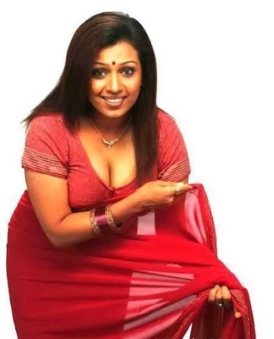 Hindi Movie Actress Asha Saini | NETTV4U
