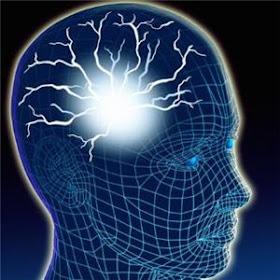 otak+sehat
