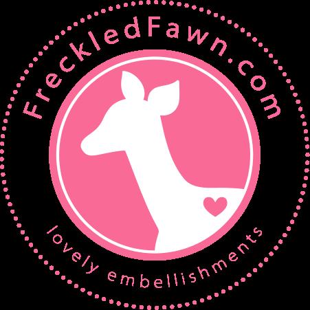 http://www.freckledfawn.com/