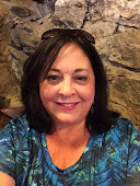 Lynn A. Wood Rehabilitative Audiologist and    LSLS Certified Auditory Verbal Therapist