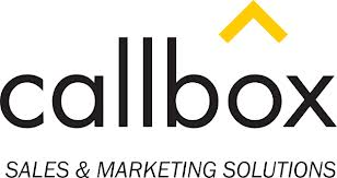 Job Hiring at Callbox Inc.!