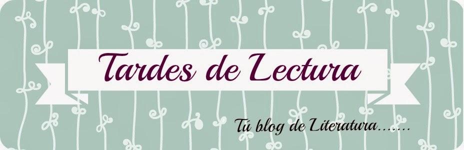 http://lecturadetardes.blogspot.com.es/
