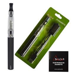 parousiasi-Salcar®- eGo-T-CE4-arxiko-paketo