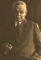 Karl Ludwig Bonhoeffer