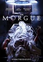 The Morgue (2008) online y gratis
