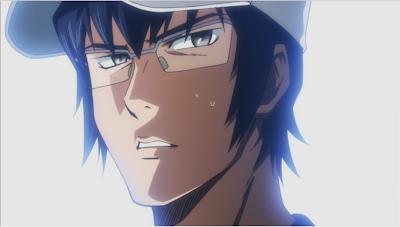 Diamond no Ace Episode 24 Subtitle Indonesia