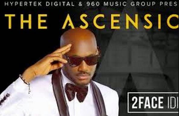 tuface-acension-album