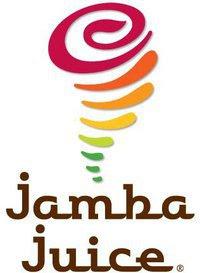 Jamba Juice Ambassador of Wow!